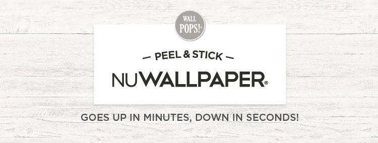 NU WALLPAPER