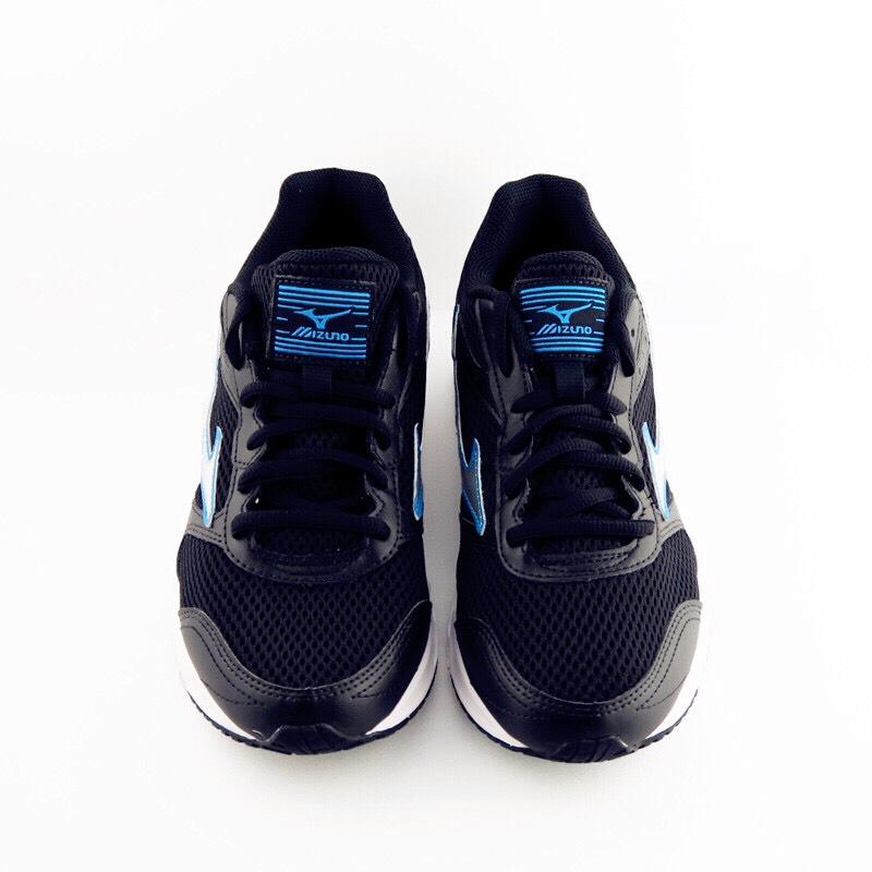 【登瑞體育】MIZUNO 男款慢跑鞋 K1GA161203