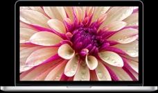 Apple 蘋果 MF841TA/A MacBook Pro 13吋 Retina 筆電 13.3吋/i5-2.7/8GB/512GB PCIe SSD