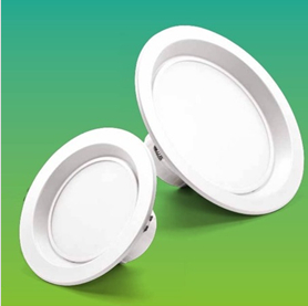 LED崁燈 奇異GE 新款15CM 12W 15CM 15W 崁燈 全電壓 保固1年