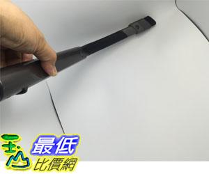 [現貨供應 免運費] 全新 DYSON Flexi crevice tool 彈性狹縫吸頭 DC44.45.58.59.61.62.74 V6 TC3