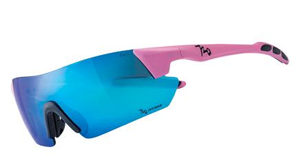 【【蘋果戶外】】720armour T996-9 Clipper 消光螢桔 冠軍金多層鍍膜 運動太陽眼鏡 防風眼鏡 防爆眼鏡 自行車太陽眼鏡