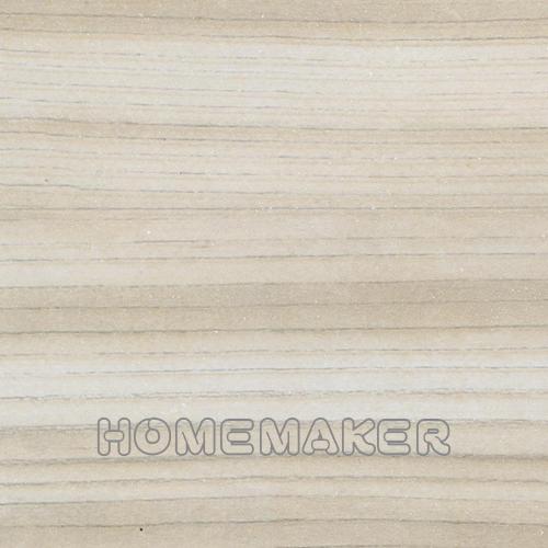 中國木紋自黏壁紙 HO-W1392