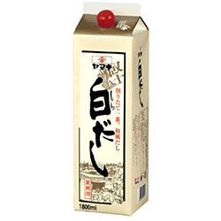 [勝義行]雅媽吉白味之友風味醬油1800ml
