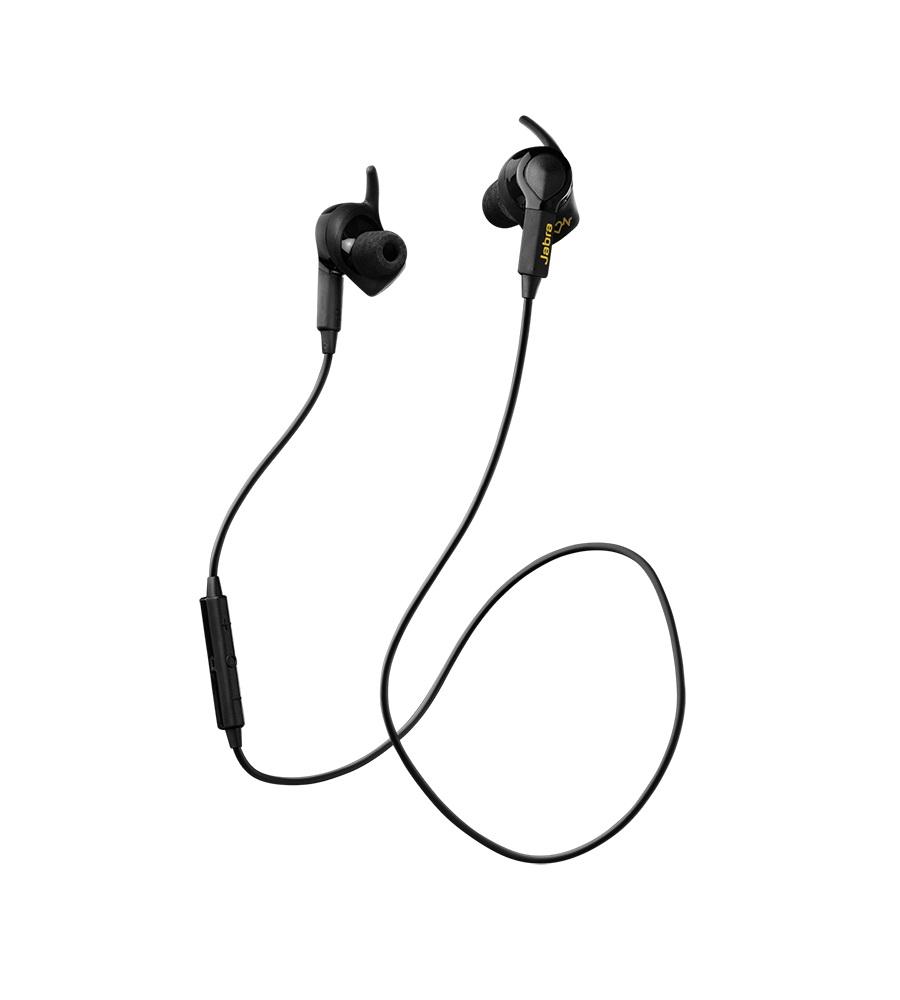 《育誠科技》『 Jabra Halo Free 』藍牙耳機/藍芽/IP54防水防塵等級/3種配戴方式/Dolby音效/另售繽特力backbeat go 3