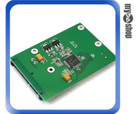 《DA量販店A》全新 1.8 吋 ZIF 軟排 轉 SATA 介面 轉接 介面卡 (20-1310)