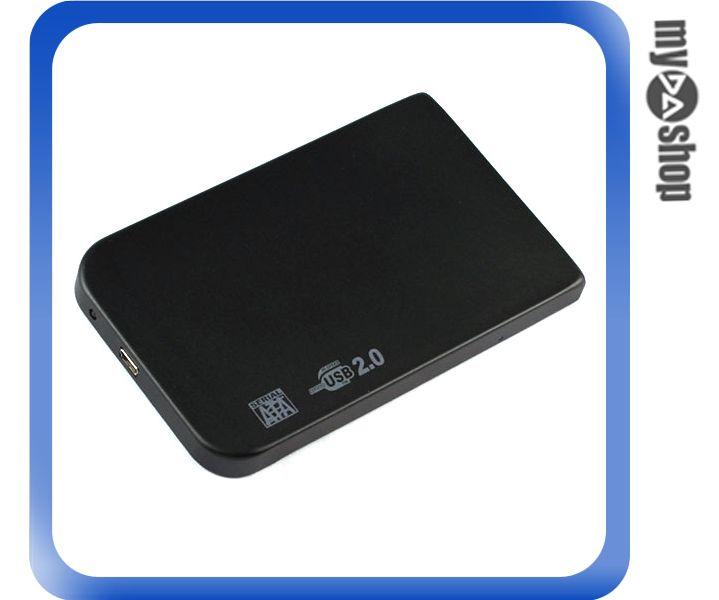 《DA量販店》新 電腦 PC NB 筆電 硬體 2.5吋 SATA 外接式 硬碟盒 行動硬碟 (20-1756)