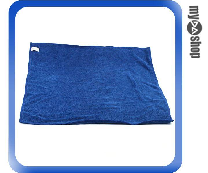 《DA量販店》全新 車用 吸水毛巾 打蠟布 洗車布 吸水布 吸水超強 絕不傷車身(21-868)