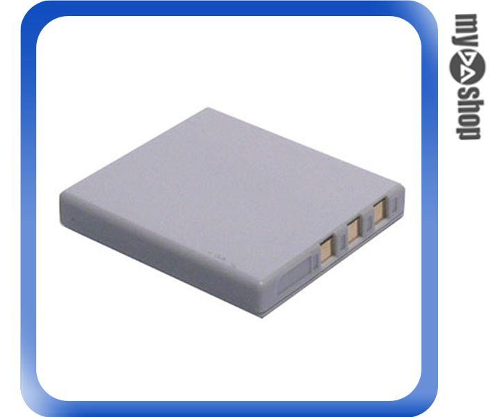 《DA量販店F》FUJIFILM NP-40 鋰電池 780mAh FinePix V10/V10 Zoom/F/Z 系列(25-034)