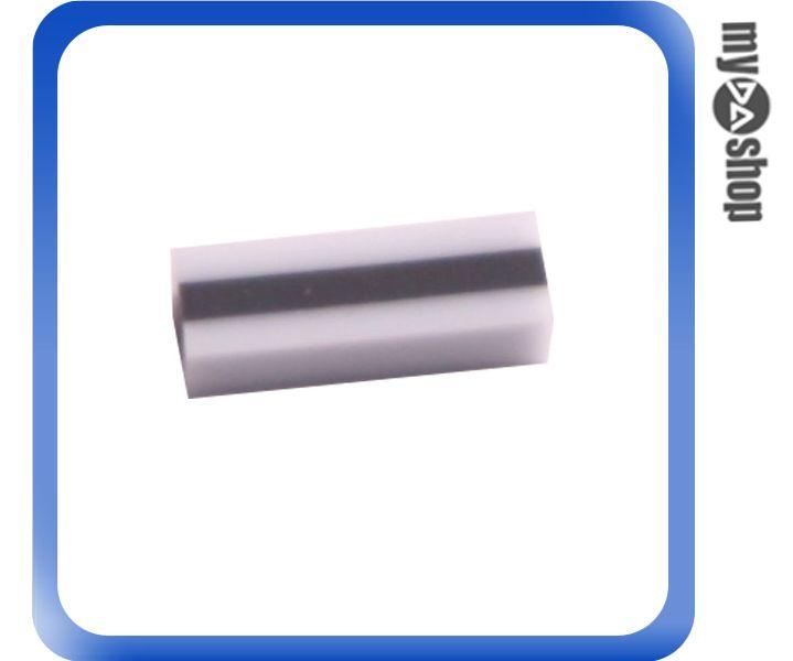 《DA量販店》全新 PSP 1000 3D 推桿導電膠 另有其他 PSP 1000 維修料件 (28-1186)