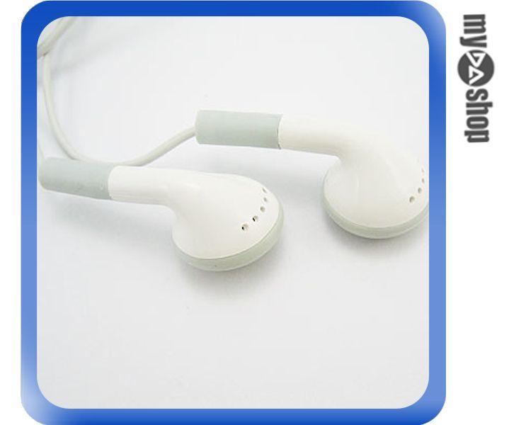 《DA量販店D》Apple iPhone 專用 立體聲 耳機/麥克風 具接聽鍵 可免持聽筒 (28-849)