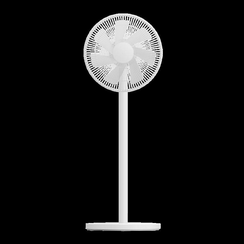 米家直流變頻電風扇1X