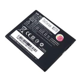 InFocus 原廠電池 M370 (3.8V 2230mAh)