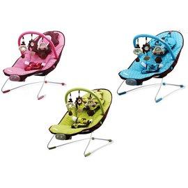【淘氣寶寶】英國 unilove 寶寶安撫椅/搖搖椅【公司貨】