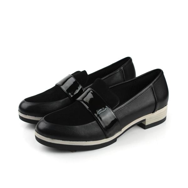 Clarks Valentine Diva 休閒鞋 黑 女款 no723