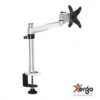 Xergo EM32116 延伸臂螢幕夾桌型支架 限時促銷(和順電通) [天天3C]