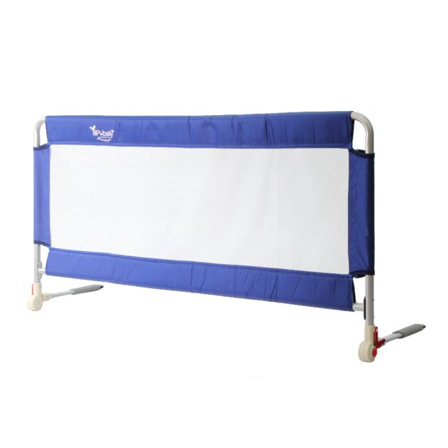 小崴Life親子館 YIP-Baby 特高標準型床圍欄(110x70cm)(5392) 床欄 圍欄 床邊護欄 床圍