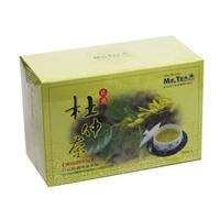 【誠健 百茶文化園】杜仲茶30包/盒