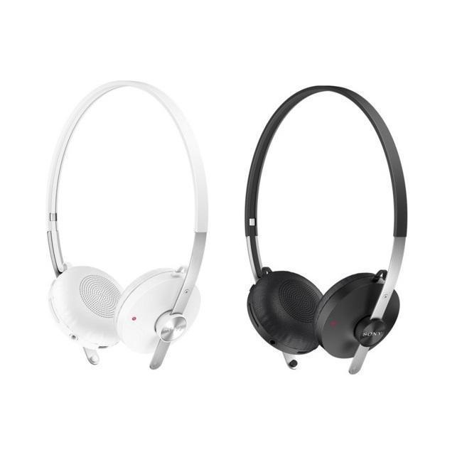 SONY SBH60 立體聲藍牙 耳罩式耳機 【葳豐數位商城 】
