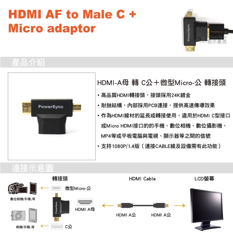 HDMIA-GMNCDMF0-1.jpg