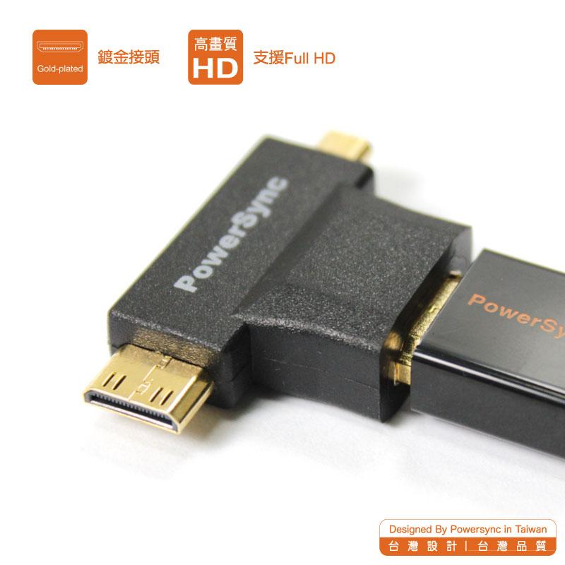 HDMIA-GMNCDMF0.jpg