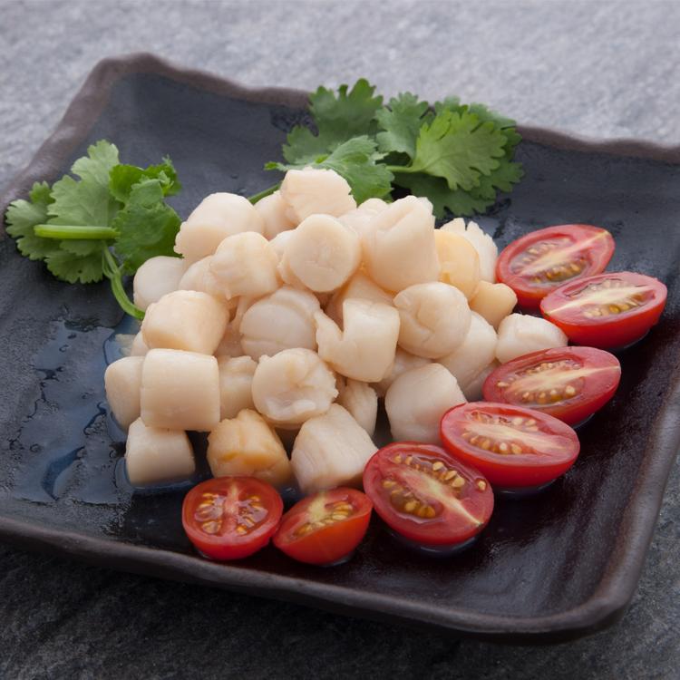 【賣漁人家】日本養生御膳珠貝(含冰重250g±10%)