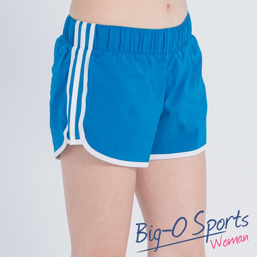 ADIDAS 愛迪達 M10 SHORT WOVEN 運動休閒短褲 女 B43400 Big-O Sports