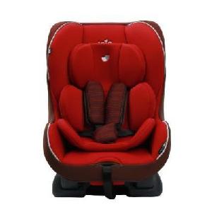 【限量特價$4980】英國【Joie】tilt 0-4歲雙向汽座 (紅/黃/藍)