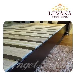 台灣【LEVANA】 周邊商品 - 成長大床道(升級版)