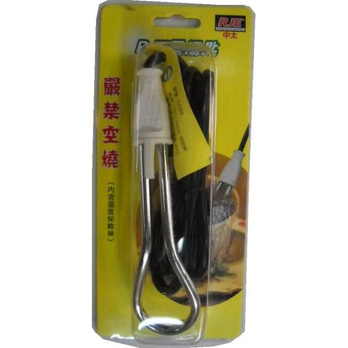 《台南悠活運動家》K2 台灣 電湯匙110V K2-0103