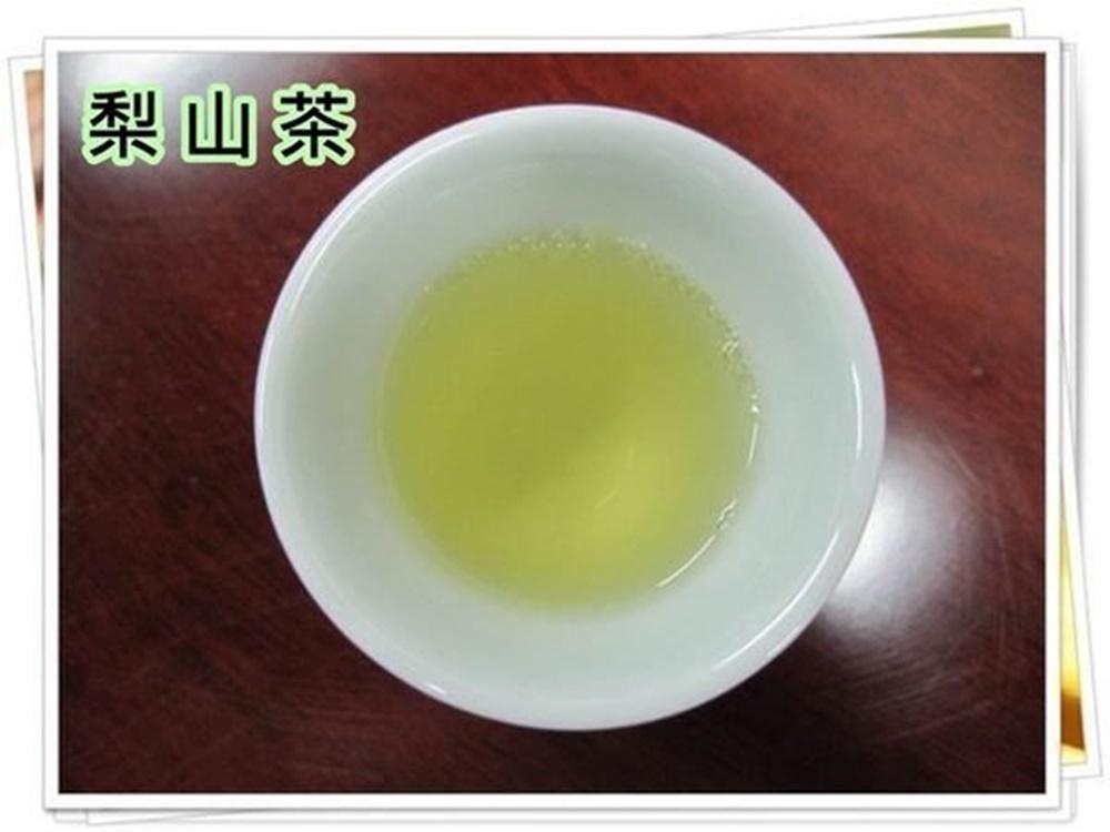 ☆︵興雲網購︵☆上等 梨山茶//貴妃茶//高山茶// 烏龍茶// 茶葉 一包150g 700元 一台斤 2400元(免運費)