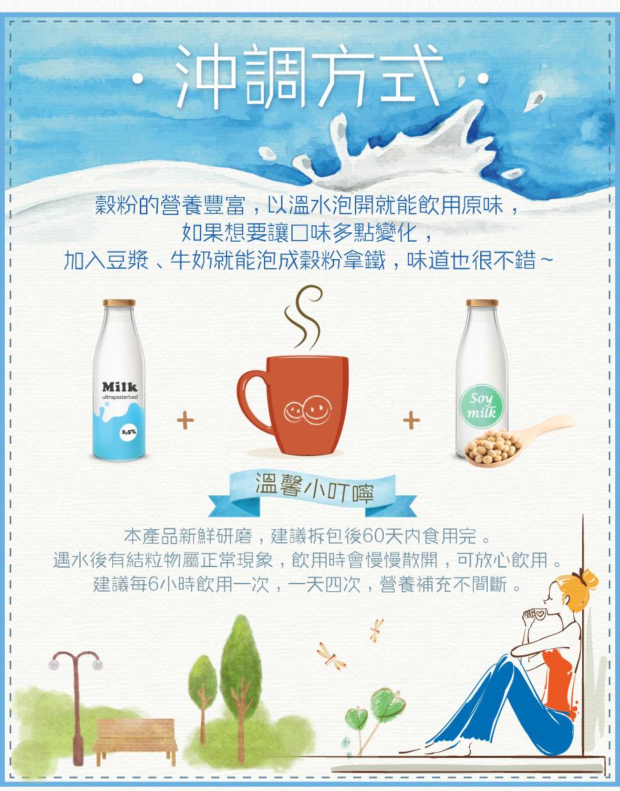 """米麩學堂-高鈣穀奶-活力麩"""" src="""
