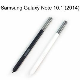 原廠觸控筆 Samsung Galaxy Note 10.1 (2014 版) P6000/P6050 平板 原廠手寫筆
