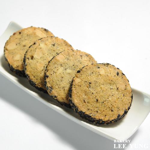 英國伯爵紅茶手工餅乾 16入/包