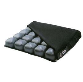 氣墊坐墊/座墊 雅博APEX 羅荷浮動坐墊-摩賽克