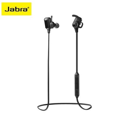 捷波朗 Jabra Halo Free 藍牙立體聲入耳式耳機 藍芽耳機 防風噪與防潑水 長達 5 小時的通話/音樂播放時間