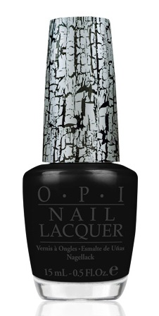 OPI 爆裂指甲油 #E53 15ML ☆真愛香水★ 女生聖誕交換禮物