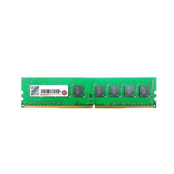 *╯新風尚潮流╭*創見桌上型 4G DDR4-2133 終身保固 公司貨 TS512MLH64V1H