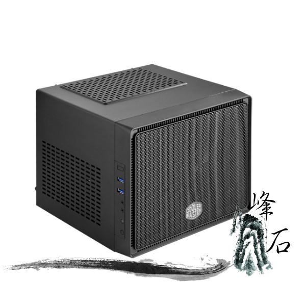 樂天限時優惠! CoolerMaster Elite 110 ITX 迷你電腦機殼