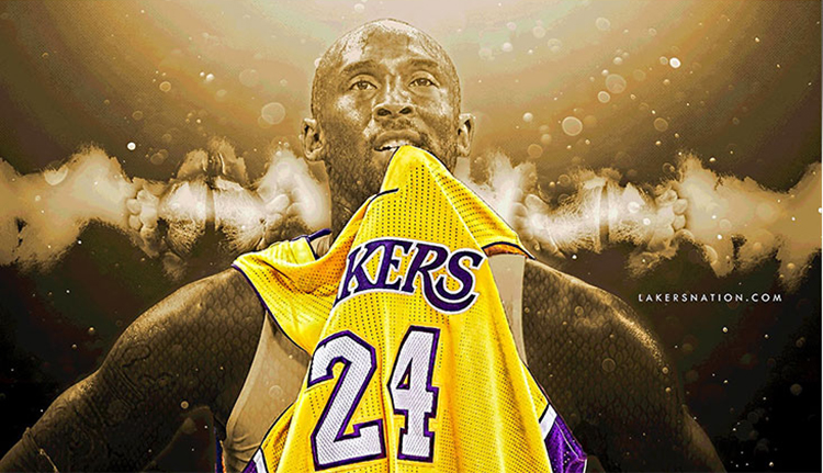 PS4遊戲 NBA 2K17 職業籃球 17 中文