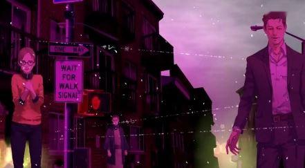 Switch遊戲卡Ns代達洛斯 黃金爵士樂的覺醒 神宮寺三郎