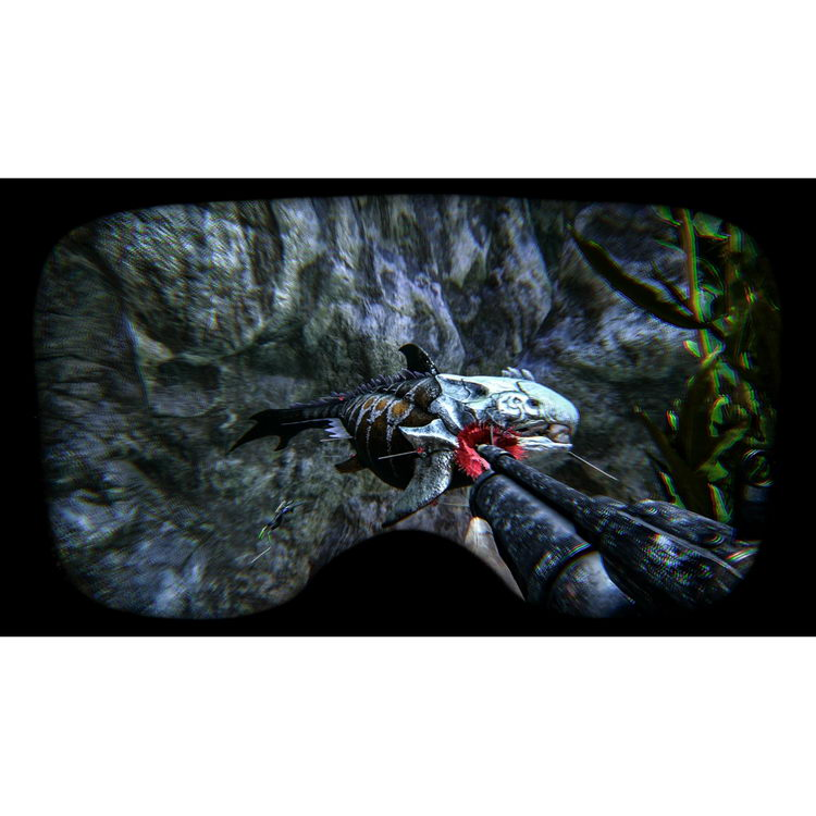 PS4遊戲 方舟 生存進化 ARK Survival Evolved 中文