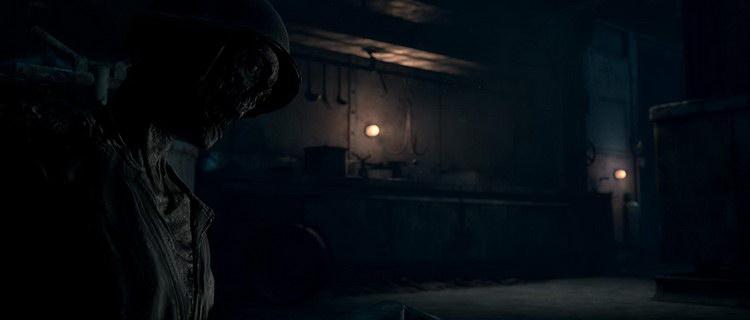 PS4遊戲 黑相集2 希望鎮 棉蘭號 中文 恐怖