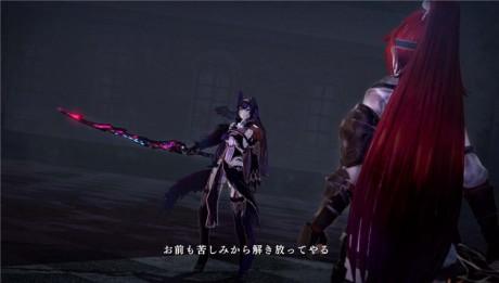PS4遊戲 無夜之國2 無夜國度2 新月的新娘 中文