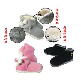 冬季保暖USB 保暖鞋可拆洗最新款