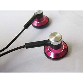 耳塞耳機 震撼低音N98耳機MP3MP4耳機 長短線設計-5601007
