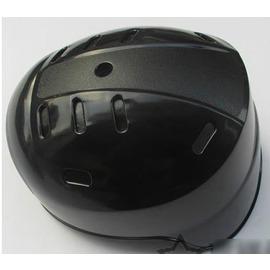 【護具-捕手頭盔-塑膠外殼+泡棉-1套/組】棒球捕手護頭棒球運動防護用品捕手護具頭盔棒球防護用品用於護頭-56005