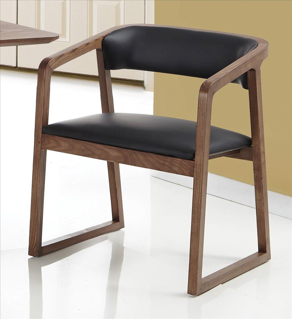 【石川家居】GD-605-5 舒適餐椅有扶手-單只 (不含其他商品) 台中以北搭配車趟免運
