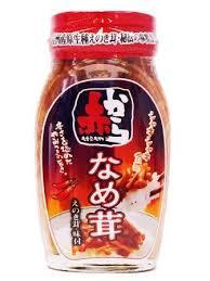 有樂町進口食品 買一送一 日本進口 小松 金茸罐 辣味 J20 4901487200258