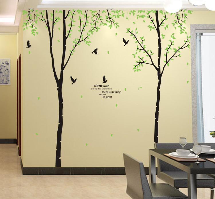 Decor.H 日式禪風 無痕設計壁貼 不傷牆面 展覽 布置 創意 DIY 裝潢 裝飾